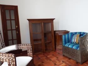 Image No.10-Appartement de 3 chambres à vendre à Tavira
