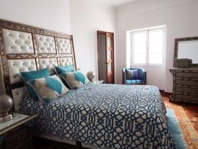 Image No.11-Appartement de 3 chambres à vendre à Tavira