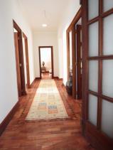 Image No.14-Appartement de 3 chambres à vendre à Tavira