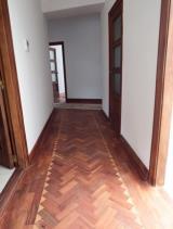 Image No.15-Appartement de 3 chambres à vendre à Tavira