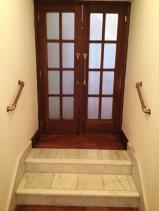 Image No.16-Appartement de 3 chambres à vendre à Tavira