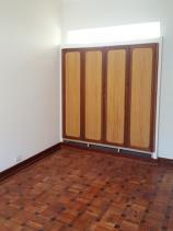 Image No.17-Appartement de 3 chambres à vendre à Tavira
