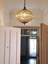 Image No.18-Appartement de 3 chambres à vendre à Tavira