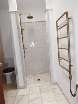 Image No.19-Appartement de 3 chambres à vendre à Tavira