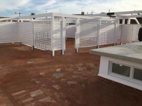 Image No.22-Appartement de 3 chambres à vendre à Tavira