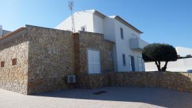 Image No.0-Maison / Villa de 5 chambres à vendre à Castro Marim