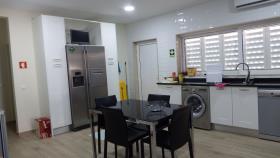 Image No.1-Maison / Villa de 5 chambres à vendre à Castro Marim