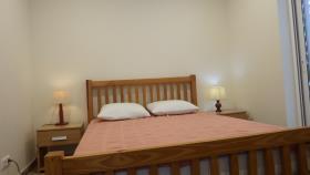 Image No.4-Maison / Villa de 5 chambres à vendre à Castro Marim