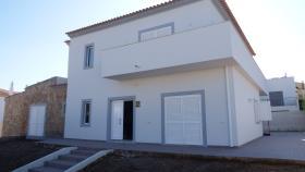 Image No.16-Maison / Villa de 5 chambres à vendre à Castro Marim