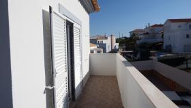 Image No.15-Maison / Villa de 5 chambres à vendre à Castro Marim