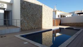 Image No.17-Maison / Villa de 5 chambres à vendre à Castro Marim