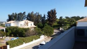 Image No.18-Maison / Villa de 5 chambres à vendre à Castro Marim