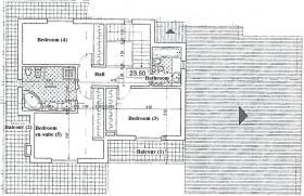 Image No.20-Maison / Villa de 5 chambres à vendre à Castro Marim