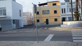 Image No.11-Maison de ville de 2 chambres à vendre à Algarve