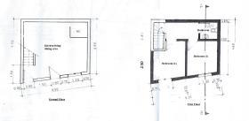 Image No.13-Maison de ville de 2 chambres à vendre à Algarve