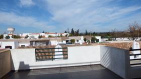 Santa Luzia, Apartment