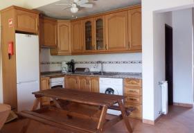 Image No.3-Villa de 6 chambres à vendre à Tavira