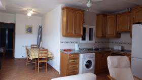 Image No.5-Villa de 6 chambres à vendre à Tavira