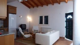 Image No.6-Villa de 6 chambres à vendre à Tavira
