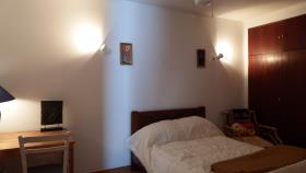 Image No.7-Villa de 6 chambres à vendre à Tavira