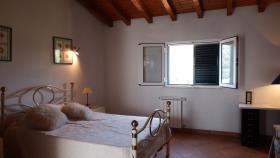 Image No.8-Villa de 6 chambres à vendre à Tavira