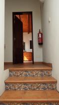 Image No.11-Villa de 6 chambres à vendre à Tavira