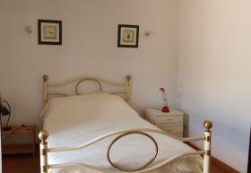 Image No.14-Villa de 6 chambres à vendre à Tavira