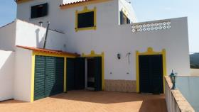 Image No.15-Villa de 6 chambres à vendre à Tavira
