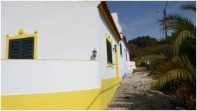 Image No.16-Villa de 6 chambres à vendre à Tavira