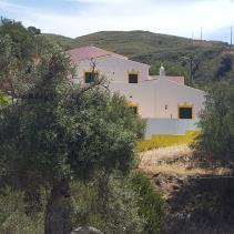 Image No.17-Villa de 6 chambres à vendre à Tavira
