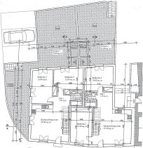 Image No.19-Villa de 6 chambres à vendre à Tavira