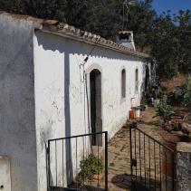 Image No.0-Ferme à vendre à Santa Catarina da Fonte do Bispo