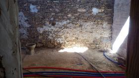 Image No.4-Maison de campagne de 4 chambres à vendre à Santa Catarina da Fonte do Bispo