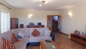 Image No.3-Maison / Villa de 3 chambres à vendre à Santa Catarina da Fonte do Bispo