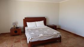 Image No.5-Maison / Villa de 3 chambres à vendre à Santa Catarina da Fonte do Bispo