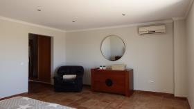 Image No.6-Maison / Villa de 3 chambres à vendre à Santa Catarina da Fonte do Bispo