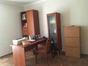 Image No.4-Maison / Villa de 3 chambres à vendre à Santa Catarina da Fonte do Bispo