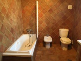 Image No.8-Maison / Villa de 3 chambres à vendre à Santa Catarina da Fonte do Bispo