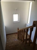 Image No.11-Maison / Villa de 3 chambres à vendre à Santa Catarina da Fonte do Bispo