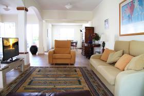 Image No.3-Maison de ville de 3 chambres à vendre à Algarve