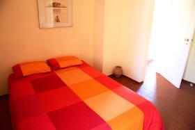 Image No.8-Maison de ville de 3 chambres à vendre à Algarve