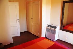 Image No.9-Maison de ville de 3 chambres à vendre à Algarve