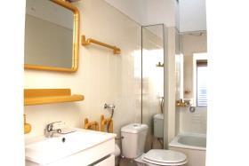 Image No.5-Maison de ville de 3 chambres à vendre à Algarve