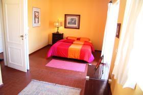 Image No.10-Maison de ville de 3 chambres à vendre à Algarve