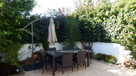 Image No.12-Maison de ville de 3 chambres à vendre à Algarve