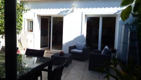 Image No.13-Maison de ville de 3 chambres à vendre à Algarve