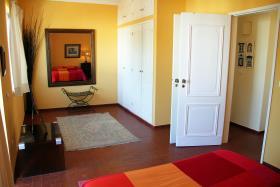 Image No.11-Maison de ville de 3 chambres à vendre à Algarve