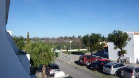Image No.16-Maison de ville de 3 chambres à vendre à Algarve
