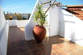 Image No.15-Maison de ville de 3 chambres à vendre à Algarve
