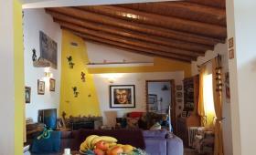 Image No.2-Ferme de 3 chambres à vendre à Santa Catarina da Fonte do Bispo